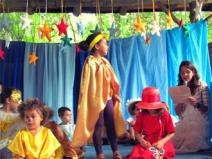 Festa do Céu 2014