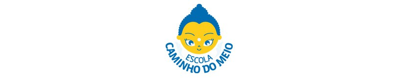 cropped-cropped-1-janeiro-21-so-logo.jpg