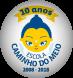 Logo10AnosVInhetaElipsepng